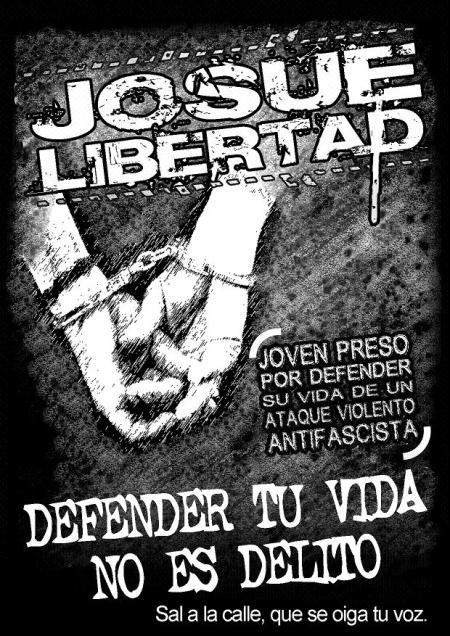 josuebncopialr4